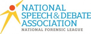 Logo_of_the_National_Speech_and_Debate_Association