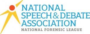 Logo_of_the_National_Speech_and_Debate_Association